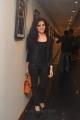 Actress Piya Bajpai Latest Stills at Muse Art Gallery