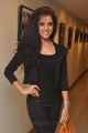 Actress Pia Bajpai Latest Stills at Muse Art Gallery, Hyderabad