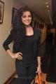 Actress Pia Bajpai Latest Stills at Muse Art Gallery