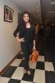 Tamil Actress Piya Bajpai in Black DressPictures