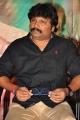 Producer J Sathish Kumar @ Pizza 2 Audio Launch Stills