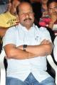 Malkapuram Shivakumar @ Pizza 2 Audio Launch Stills