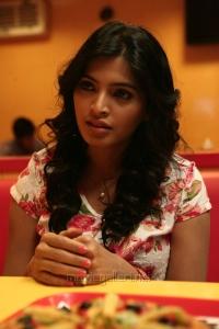 Actress Sanchita Shetty in Pizza 2 The Villa Movie Stills