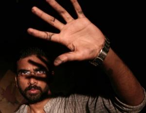 Actor Ashok Selvan in Pizza 2 Villa Movie Stills