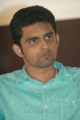 Balaji Mohan at Pizza Movie Audio Launch Stills