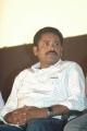 Seenu Ramasamy at Pizza Movie Audio Launch Stills