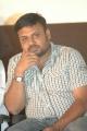 Prabhu Solomon at Pizza Movie Audio Launch Stills