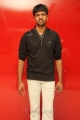 Madhan Karky at Pizza Movie Audio Launch Stills