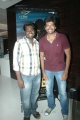 Prabhakaran at Pizza Movie Audio Launch Stills