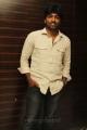 Actor Vijay Sethupathy at Pizza Movie Audio Launch Stills