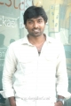 Vijay Sethupathi at Pizza Movie Audio Launch Stills