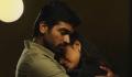 Vijay Sethupathi, Ramya Nambeesan in Pizza Movie Latest Stills
