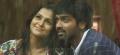 Ramya Nambeesan, Vijay Sethupathi in Pizza Movie Latest Stills
