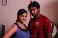 Hot Ramya, Vijay Sethupathi in Pizza Movie Photos