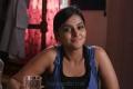 Actress Ramya Nambeesan in Pizza Telugu Movie Photos
