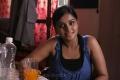 Actress Remya Nambeesan in Pizza Movie Photos