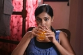 Actress Ramya Nambeesan in Pizza Movie Photos