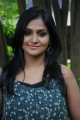Actress Ramya Nambeesan at Pizza Tamil Movie Press Meet Stills