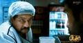 Actor Karuna in Pizza Tamil Movie Wallpapers