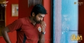 Actor Vijay Sethupathy in Pizza Tamil Movie Wallpapers