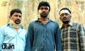 Vijay Sethupathi, Simha, Karuna in Pizza Tamil Movie Wallpapers