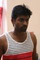 Actor Vijay Sethupathi in Pizza Tamil Movie Stills