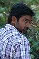 Actor Vijay Sethupathy in Pizza Tamil Movie Stills