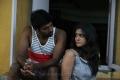 Pizza Tamil Movie Photo Gallery