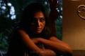 Actress Remya Nambeesan in Pizza Tamil Movie Stills