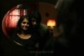 Actress Ramya Nambeesan in Pizza Tamil Movie Stills