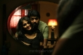 Vijay Sethupathy, Ramya Nambeesan in Pizza Tamil Movie Stills