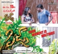 Hot Ramya Nambeesan, Vijay Sethupathi in Pizza Telugu Movie Release Wallpapers
