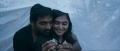 Vijay Sethupathy, Ramya Nambeesan in Pizza Telugu Movie Photos