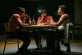Pizza Telugu Movie Stills