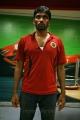 Actor Vijay Sethupath in Pizza Telugu Movie Stills