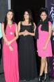 Anukriti, Shruthi Sodhi, Richa Panai @ Player Movie Teaser Launch Stills