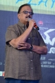 SP Balasubramaniam @ Player Movie Teaser Launch Stills