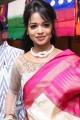 Bhavya Sri launches Pochampally Ikat Art Mela at Kalinga Function Hall
