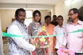 Pochampally Ikat Art Mela Launch at Kalinga Function Hall, Banjara Hills