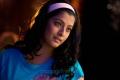 Poda Podi Actress Varalakshmi Stills