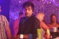 Actor Simbu in Poda Podi Latest Stills