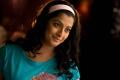 Actress Varalaxmi Sarathkumar in Poda Podi Latest Images