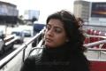 Actress Varalakshmi Sarath kumar in Poda Podi Latest Images