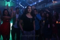 Actress Shobana in Poda Podi New Images