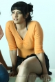 Actress Varalakshmi Hot in Poda Podi Movie New Stills