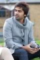 Actor Simbu in Poda Podi Movie New Stills