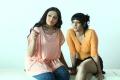 Shobana, Varalakshmi in Poda Podi Movie New Stills