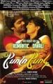 Simbu, Varalaxmi in Poda Podi Movie Release Posters