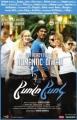 Tamil Actor Simbu in Poda Podi Movie Release Posters