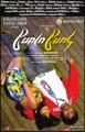 Varalaxmi, Simbu in Poda Podi Movie Release Posters